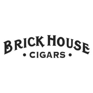 Brickhouse Cigars