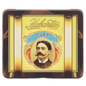 Habanitos Cigars