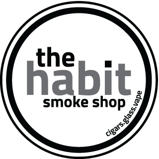 The Habit Smoke Shop