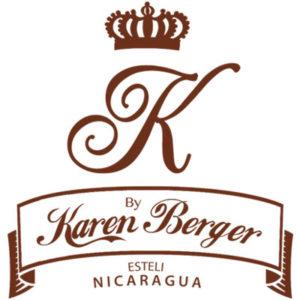 Karen Berger Cigars