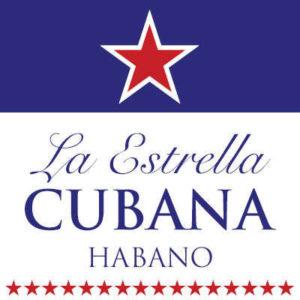 La Estrella Cubano Cigars