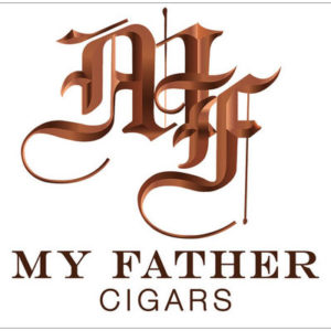 My Father's Cigars