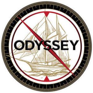 Odyssey Cigars