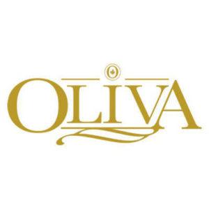 Oliva Cigars