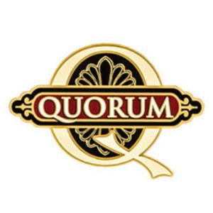 Quorum Cigars