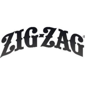 Zig Zag Cigars