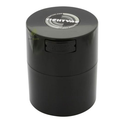 Smell Proof Containers