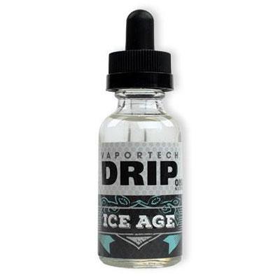 Vaportech Drip Vape Juice