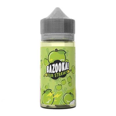bazooka-vape-juice