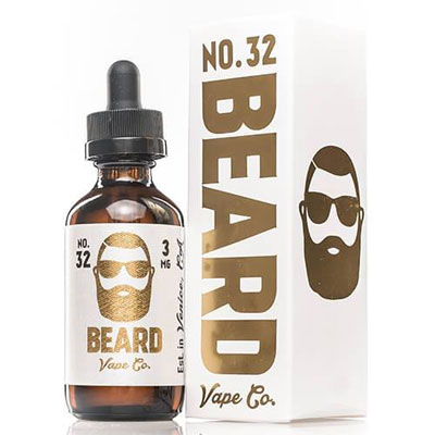 beard-vape-juice