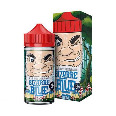 bizarre-blue-vape-juice