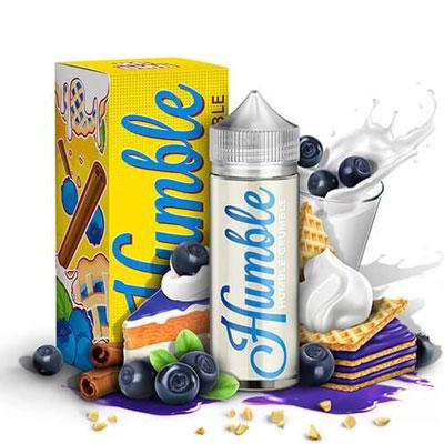 humble-juice-vape-juice