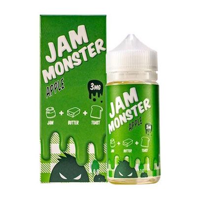 jam-monster-vape-juice