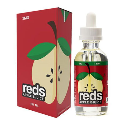 reds-apple-vape-juice