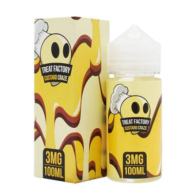 treat-factory-vape-juice