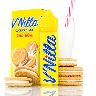 vnilla-vape-juice