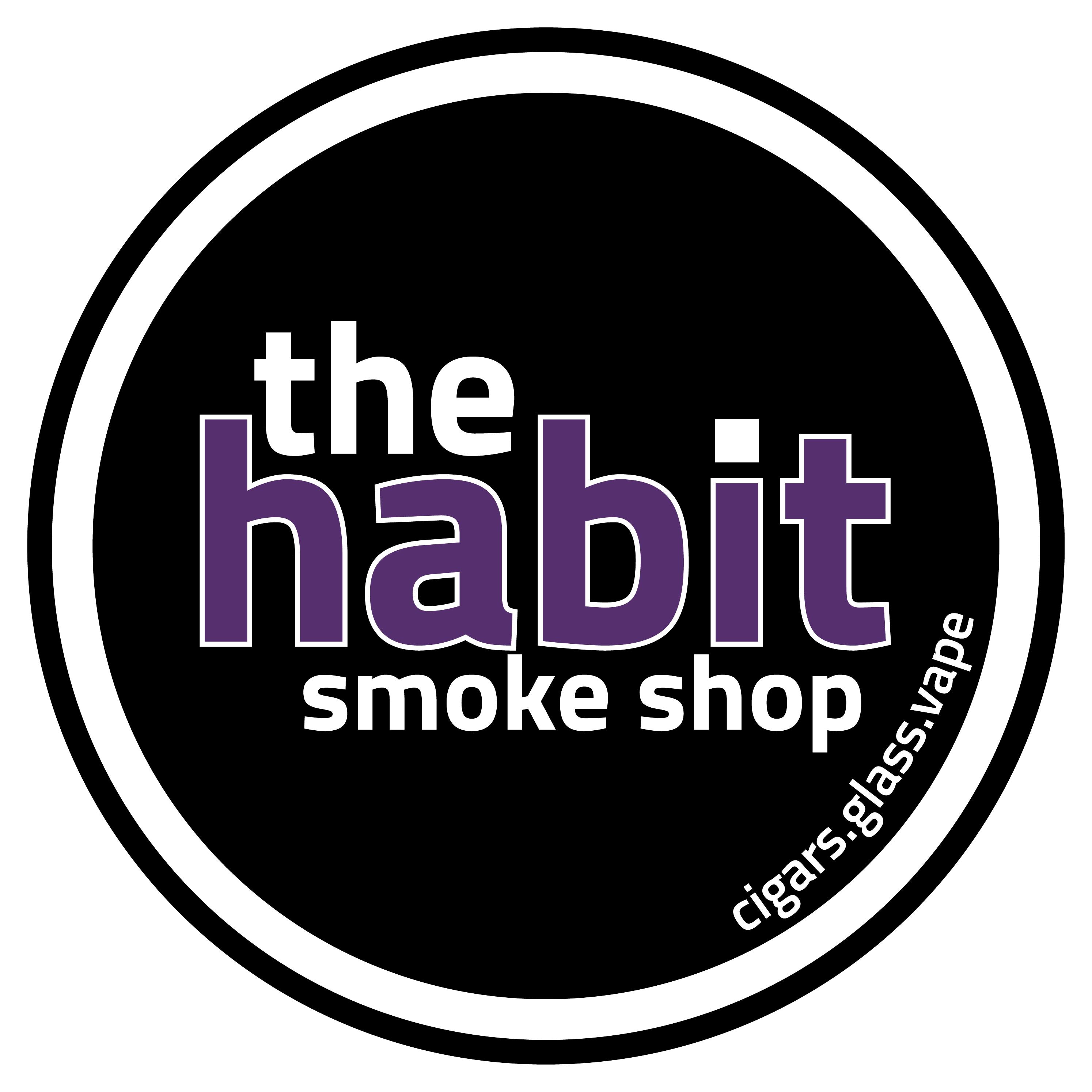 The Habit Logo_CLEAR-01