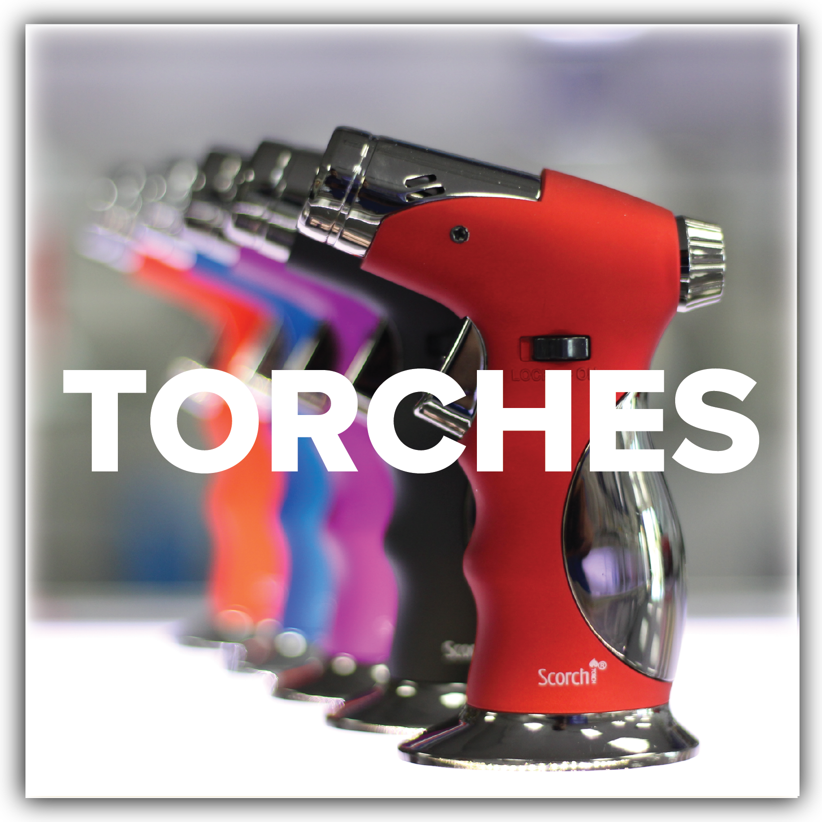 Torches-01