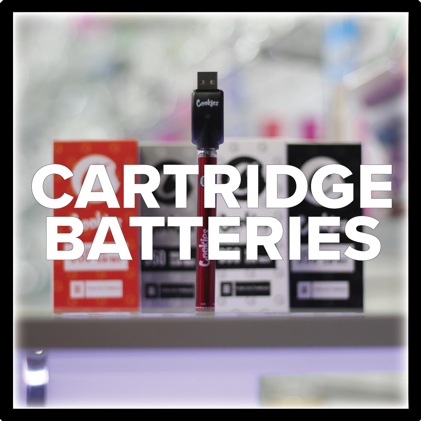 Cartridge Batteries-01