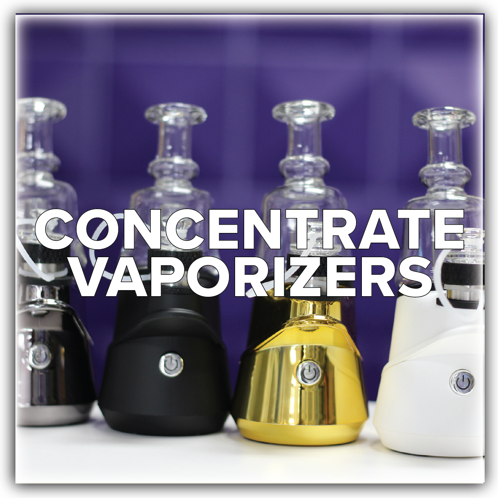 Concentrate Vaporizers-01