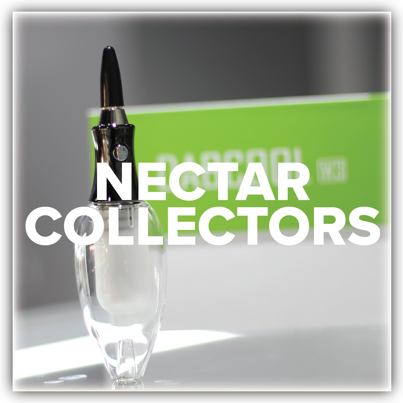 Dabcool W3 Nectar Collector-01