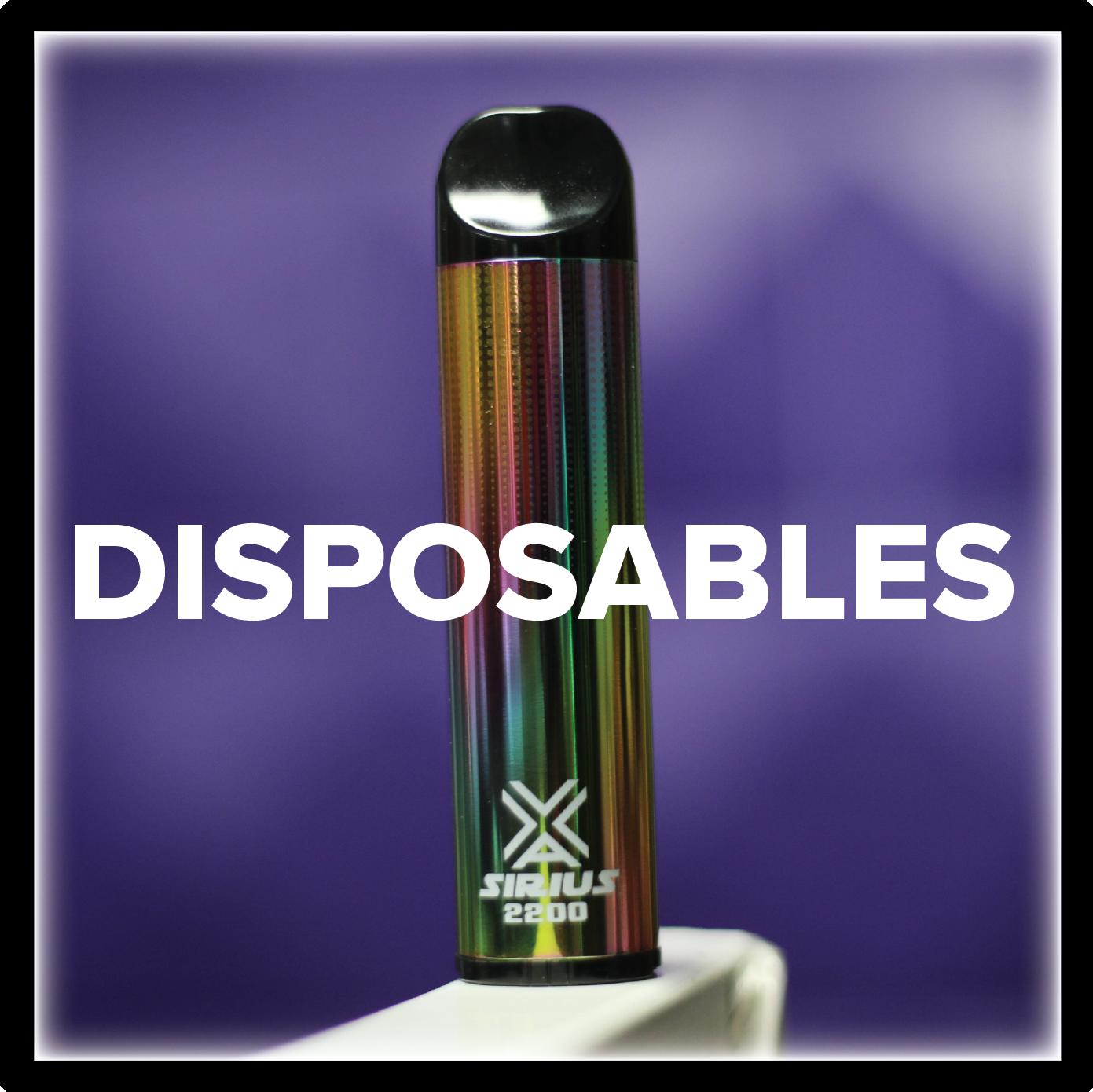 Disposables-01