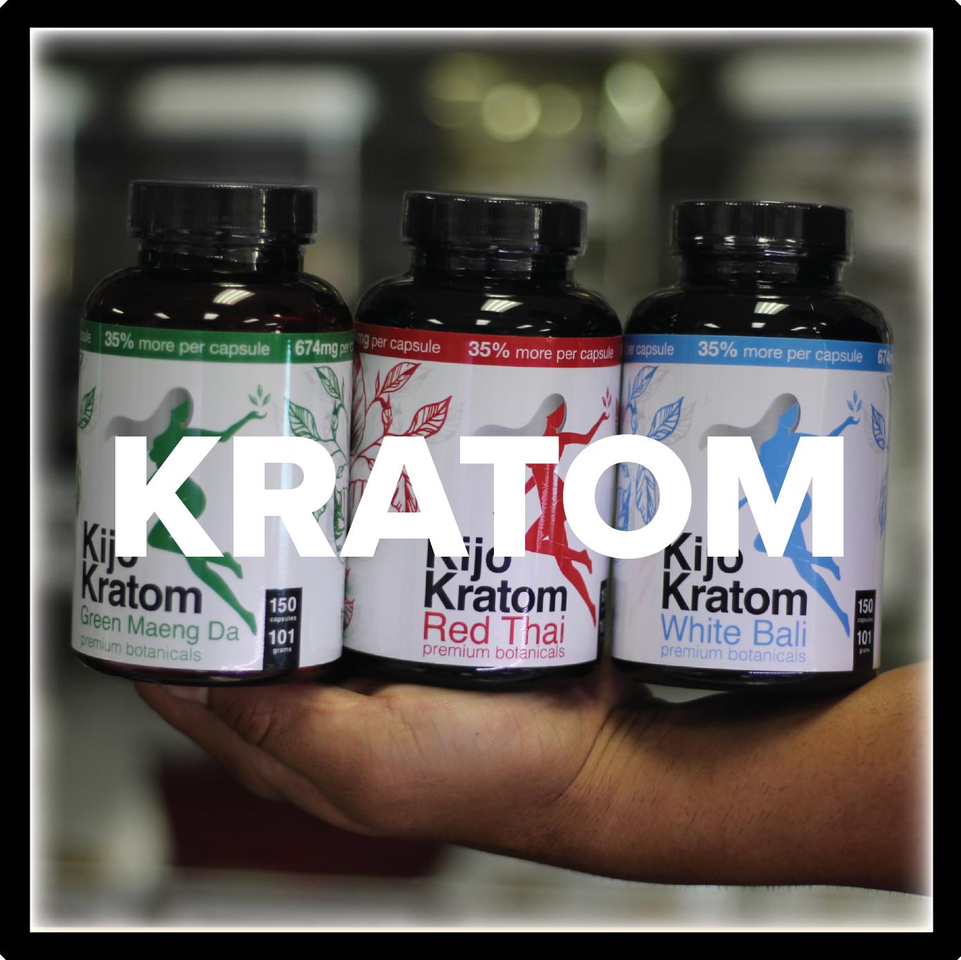 Kratom-01